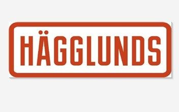 hagglunds